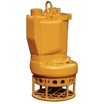 Насос для очистки пруда от ила S3CSLHydra-Tech, Купить в Украине