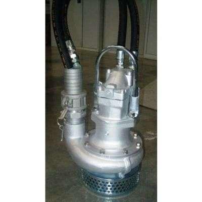 Погружная помпаHydra-teсh S3СML/S3СMLSS разработана специально для перекачки больших количеств воды на максимальную высоту.