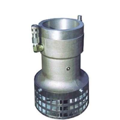 S6P - ✅ гидравлическая помпа для перекачки больших объемов воды