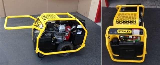 Купить гидравлическую маслостанцию GT-18 можно у нас на сайте, позвонив менеджеру или посетив наш офис в Киеве.